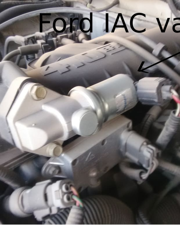 iac-motor-troubleshooting