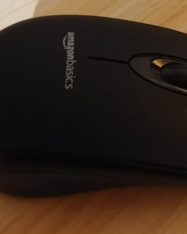 amazon-basics-usb-wireless-mouse-review