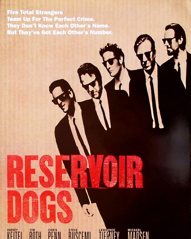 should-i-watch-reservoir-dogs