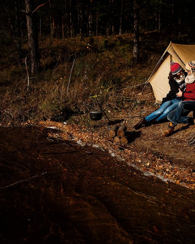 7-often-overlooked-items-you-should-have-when-camping