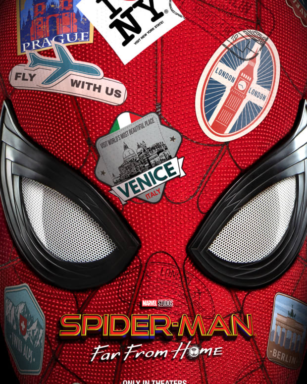 movie-review-spider-man-far-from-home
