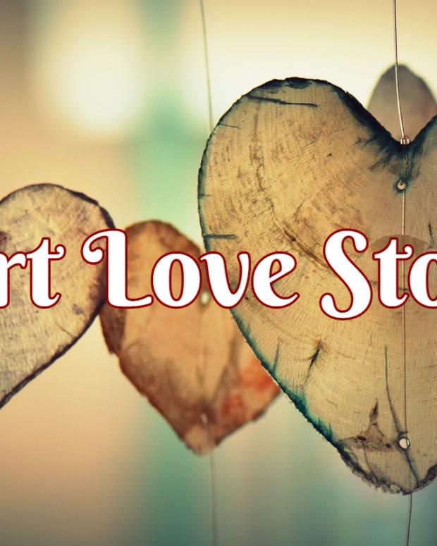 short-love-story-online