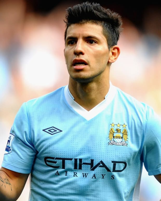 sergio-aguero-deserves-more-respect