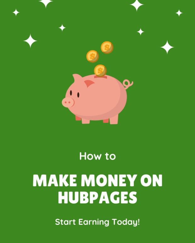 making-passive-income-on-hubpages-in