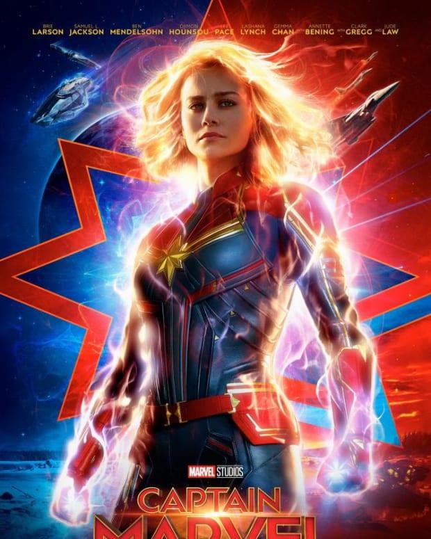 should-i-watch-captain-marvel