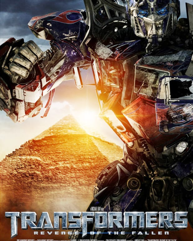 should-i-watch-transformers-revenge-of-the-fallen