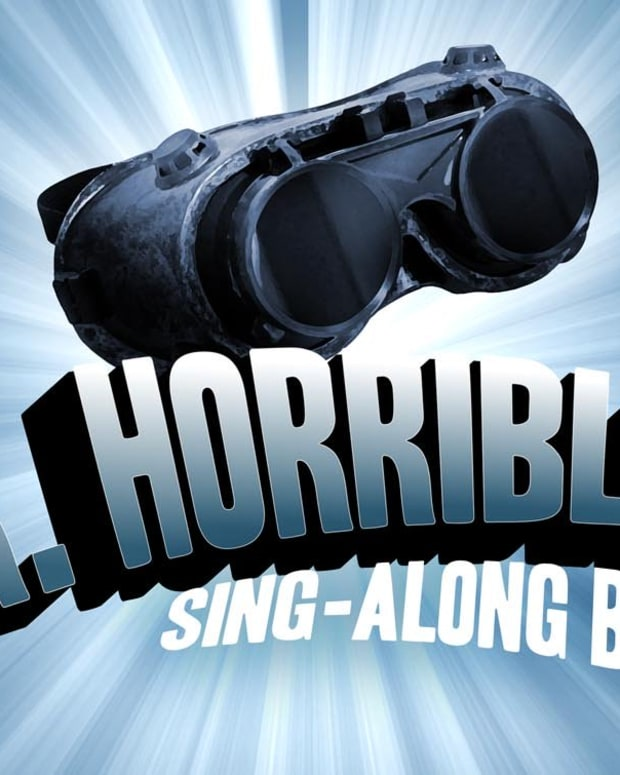remembering-dr-horribles-sing-along-blog-2008
