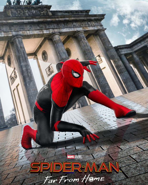 spider-man-far-from-home-film-review