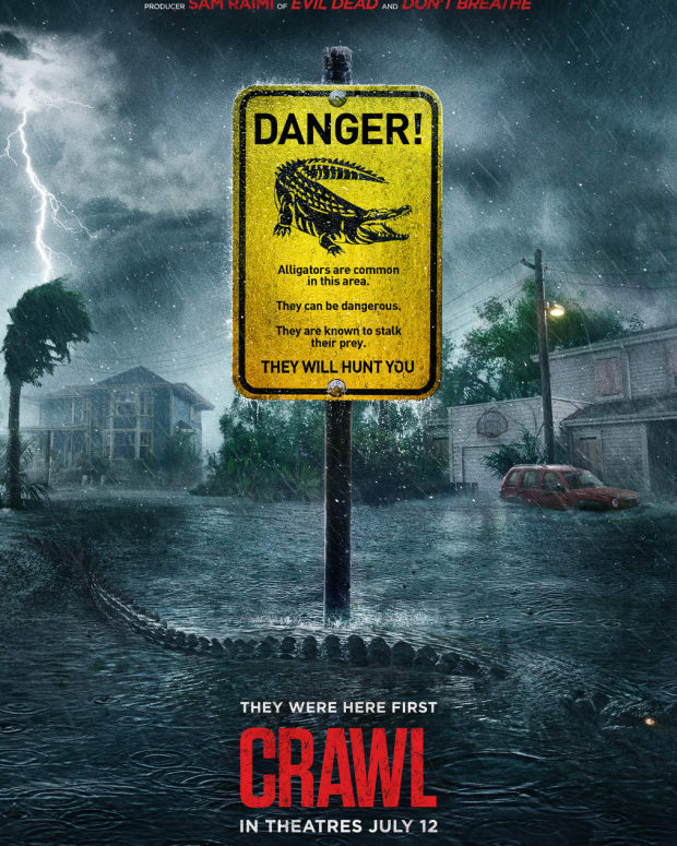 crawl-film-review