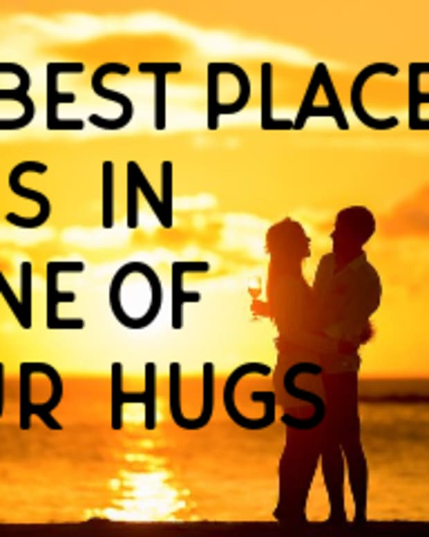 poem-the-best-place-is-in-one-of-your-hugs