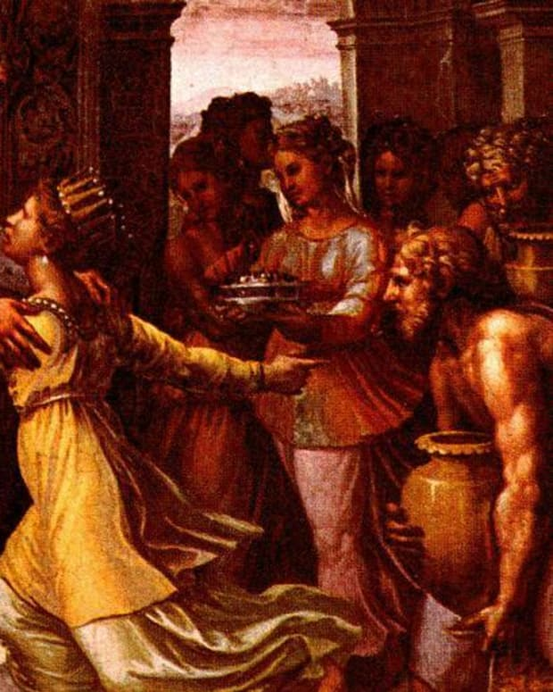 who-is-the-queen-of-sheba-visits-solomon