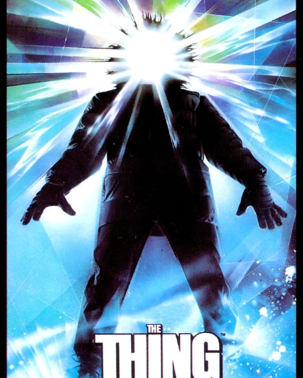 should-i-watch-the-thing-1982
