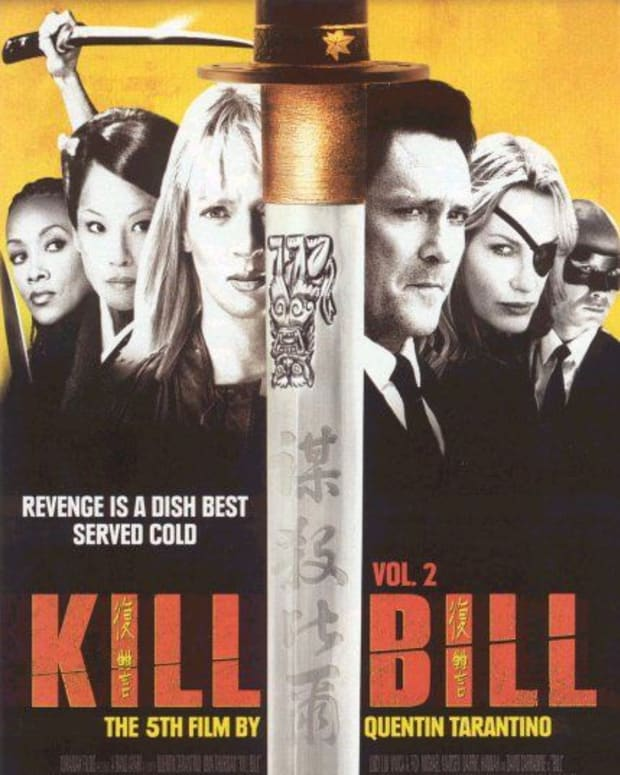 should-i-watch-kill-bill-volume-2