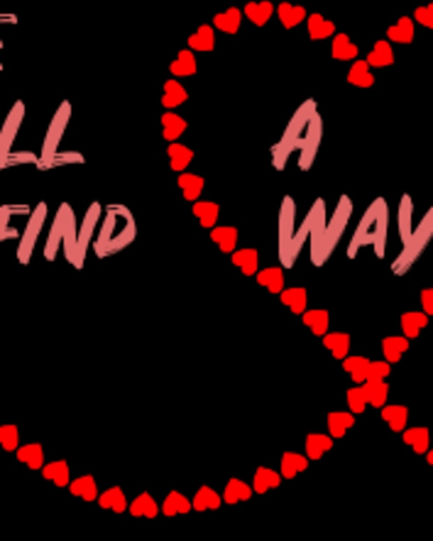 poem-love-will-find-a-way