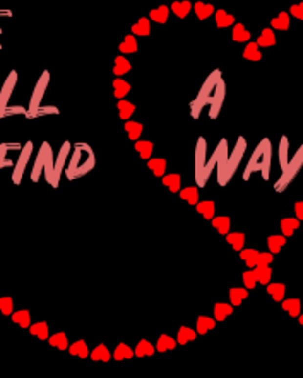 poem-love-will-find-a-way