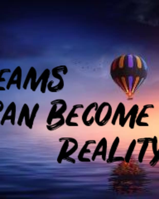 poem-dreams-can-become-reality
