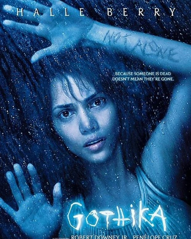 should-i-watch-gothika