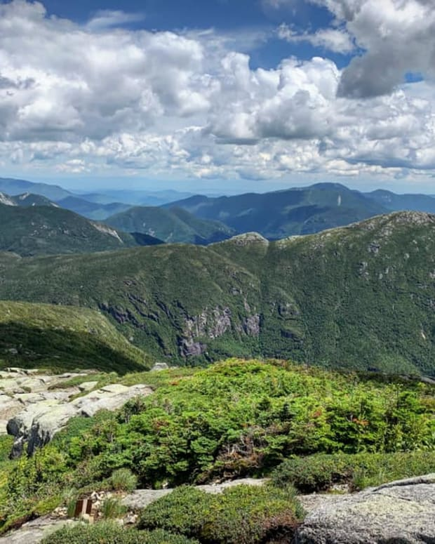 adirondack-hike-haystack-basin-and-saddleback