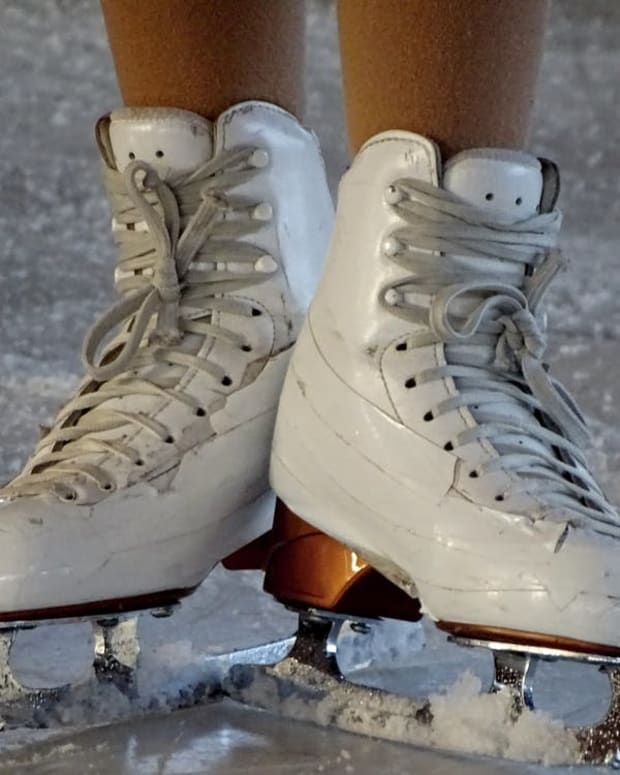 how-to-introduce-your-child-to-figure-skating