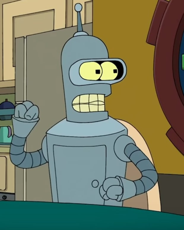 top-10-best-futurama-episodes-all-about-bender