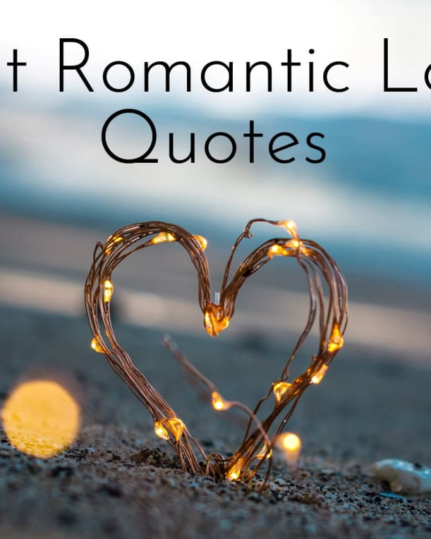 best-romantic-love-quotes