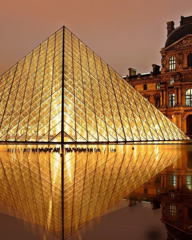 want-to-explore-paris-visit-in-autumn