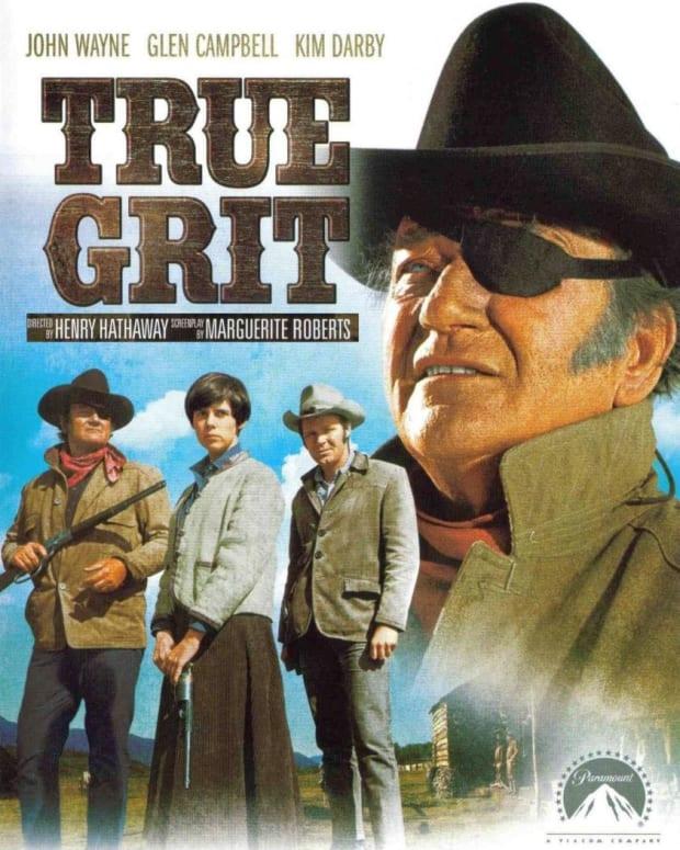 should-i-watch-true-grit-1969