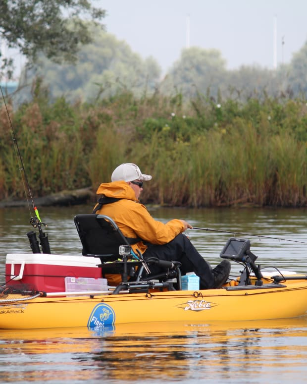 how-to-buy-a-fishing-kayak