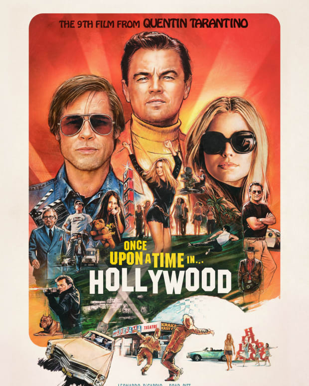 once-upon-a-time-in-hollywood-film-review