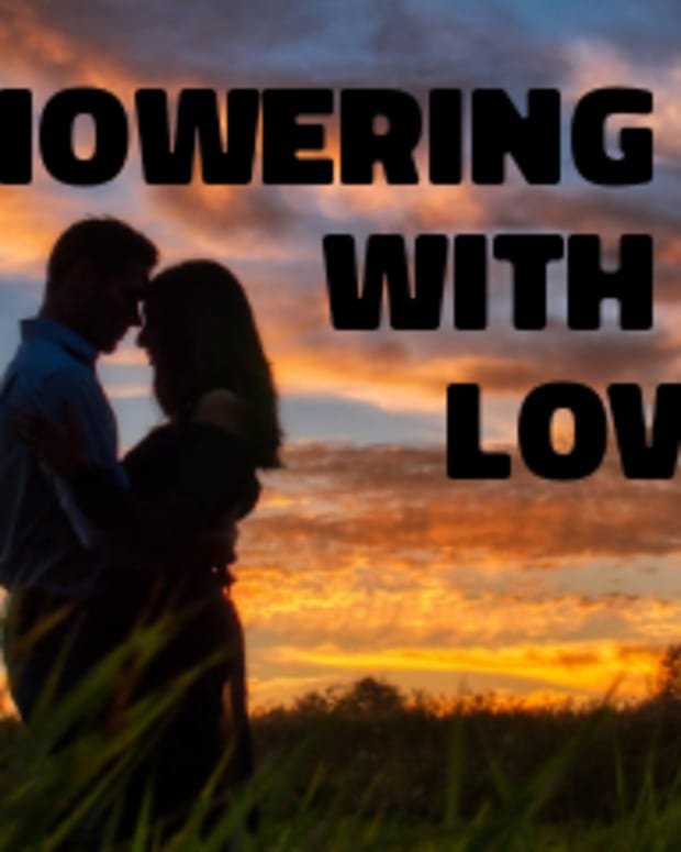 poem-showering-me-with-love