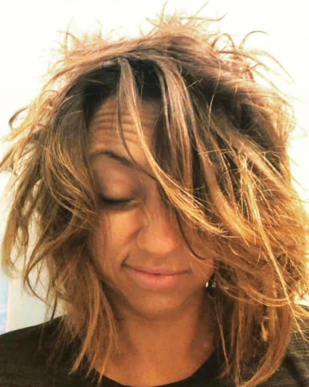 messy-hair-happy-heart