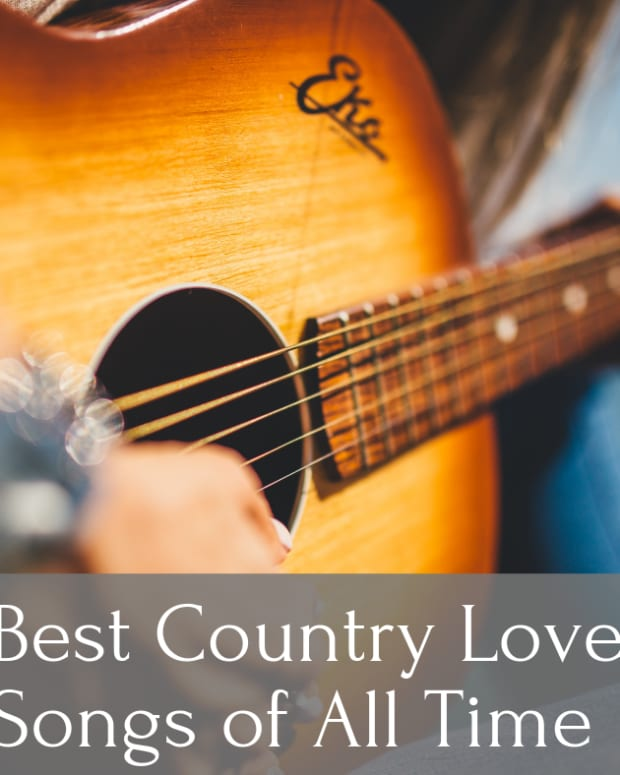 my-top-30-favorite-country-love-songs-of-all-time