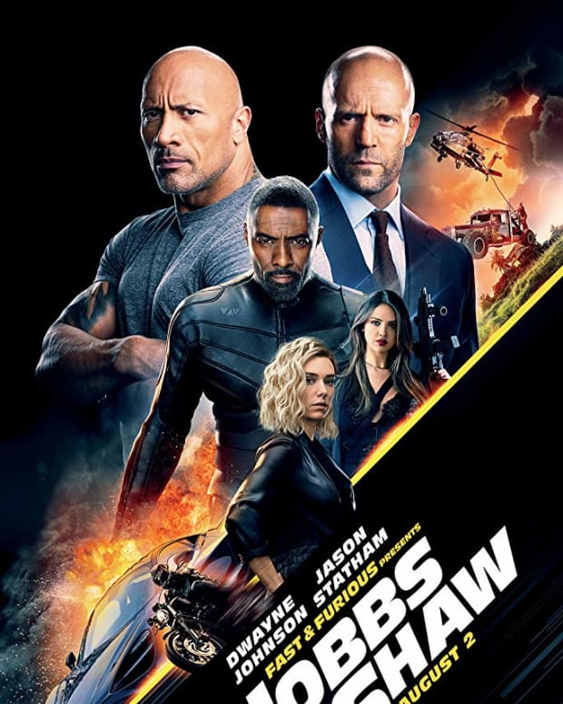 fast-furious-presents-hobbs-shaw-movie-review