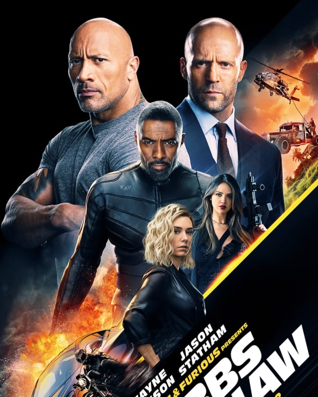 movie-review-fast-furious-presents-hobbs-shaw