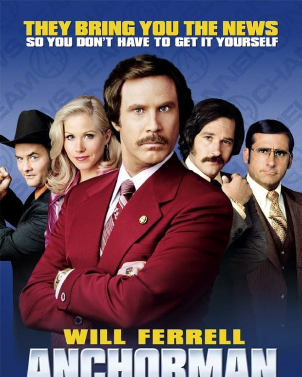 should-i-watch-anchorman-the-legend-of-ron-burgundy