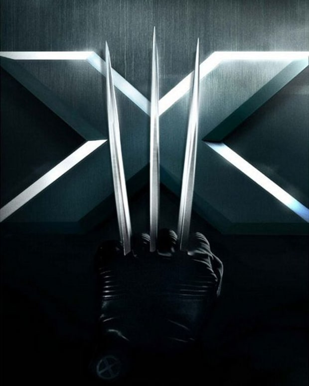 should-i-watch-x-men-the-last-stand