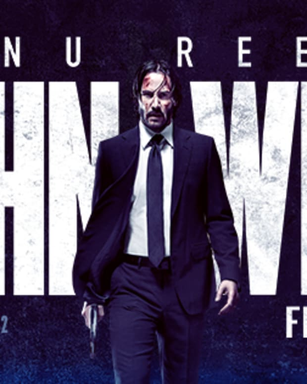 should-i-watch-john-wick-chapter-2