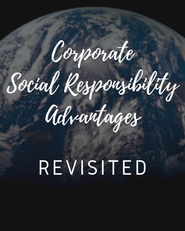 corporate-social-responsibility-advantages-revisited