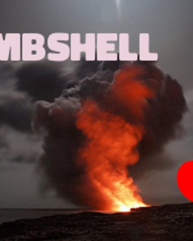 poem-bombshell