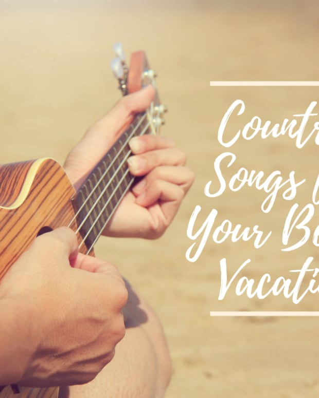 top-15-country-songs-for-your-next-beach-vacation
