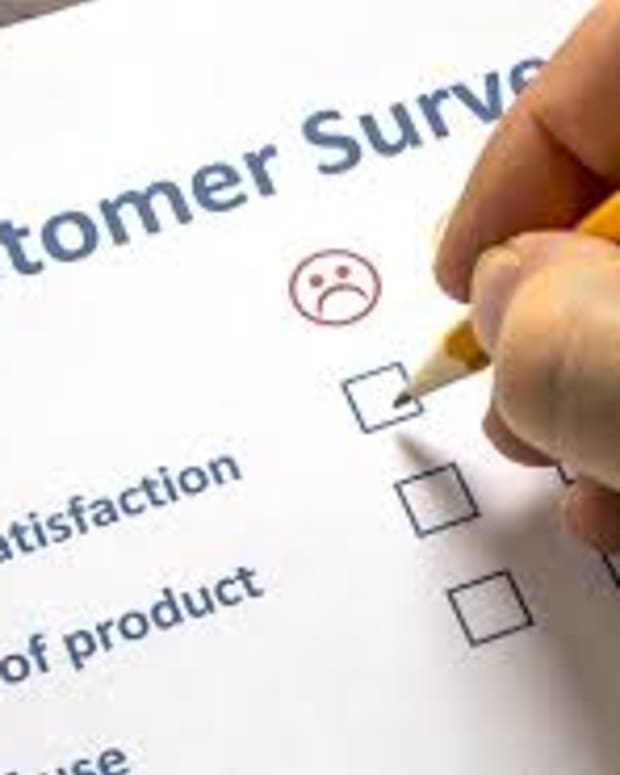 effective-customer-complaint-management