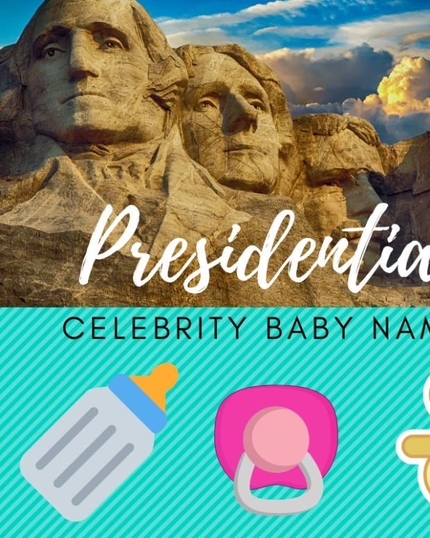 10-presidential-celebrity-baby-names