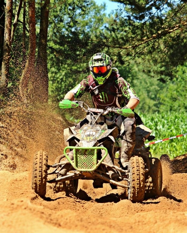 50cc-atv-four-wheeler-for-kids