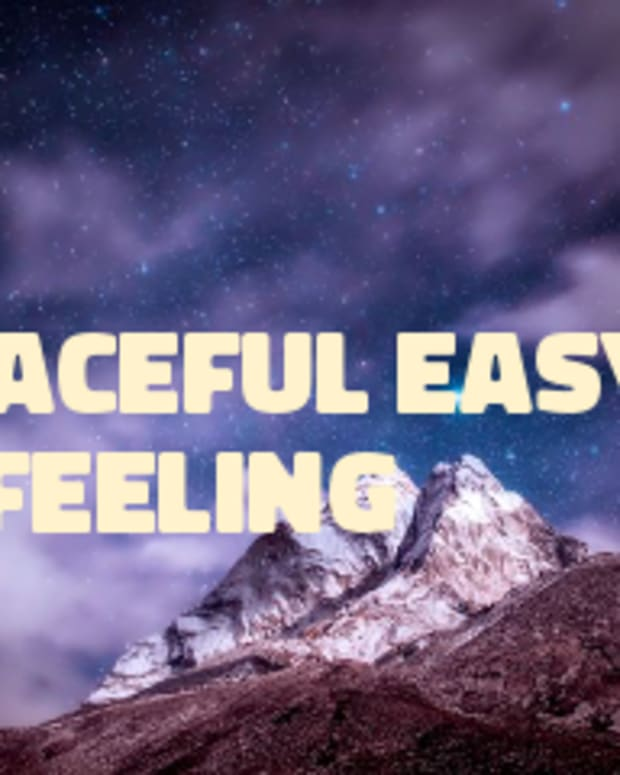poem-a-peaceful-easy-feeling
