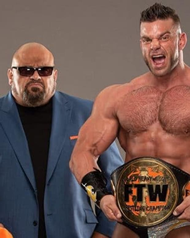 5-of-the-biggest-stars-in-the-early-days-of-all-elite-wrestling-aew