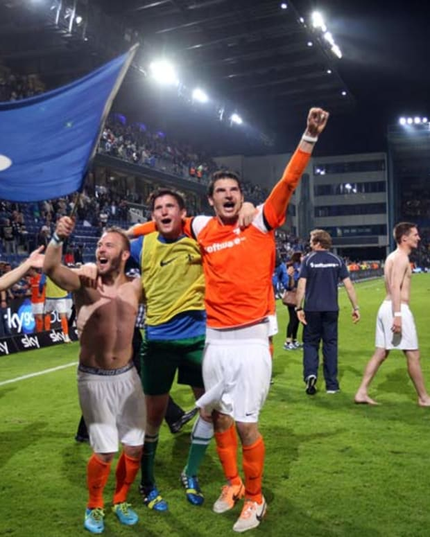 miracle-at-darmstadt-defying-the-odds