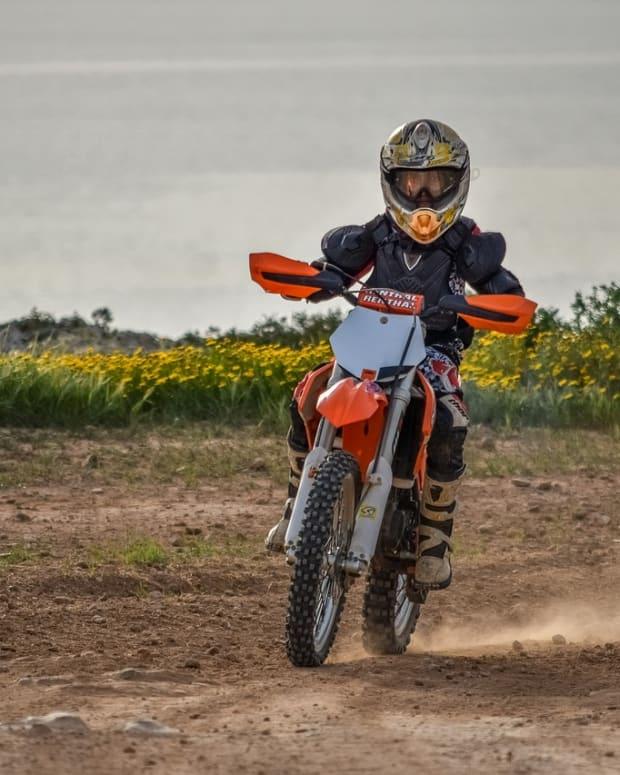 50cc-dirt-bike