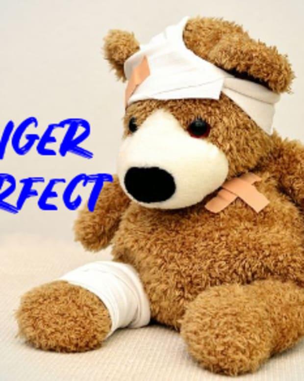 poem-no-longer-perfect