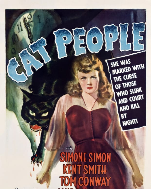 should-i-watch-cat-people-1942