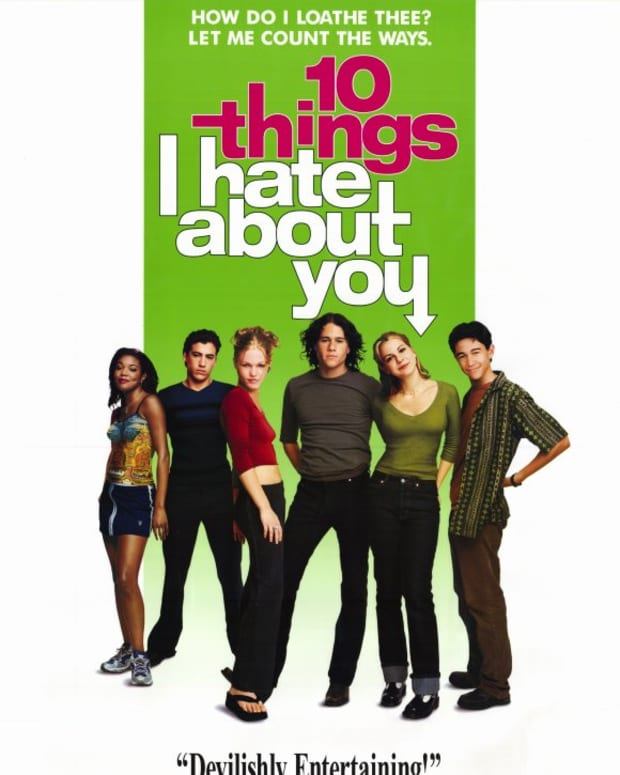 should-i-watch-10-things-i-hate-about-you